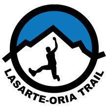 Lasarte-Oria Trail logo